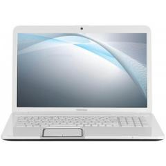 Ноутбук Toshiba SATELLITE L870