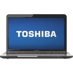 Ноутбук Toshiba SATELLITE L875D