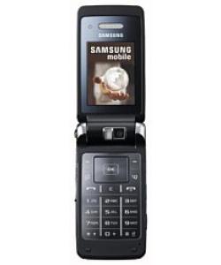 Телефон Samsung SGH-G400