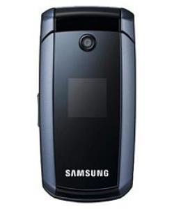 Телефон Samsung SGH-J400