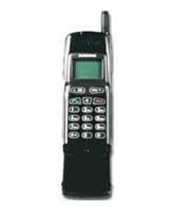 Телефон Samsung SGH-N250