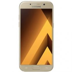 Телефон Samsung SM-A520F Galaxy A5