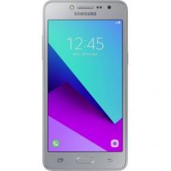 Телефон Samsung SM-G532F Galaxy J2 Prime Duos