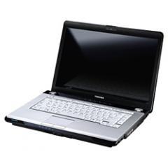Ноутбук Toshiba Satellite A200-1J0