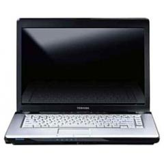 Ноутбук Toshiba Satellite A200-23W