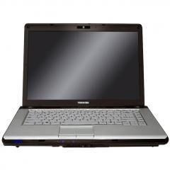 Ноутбук Toshiba Satellite A205-S4577 PSAF0U