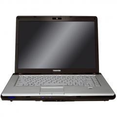 Ноутбук Toshiba Satellite A205-S4578 PSAF0U