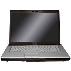 Ноутбук Toshiba Satellite A205-S4638 PSAFCU