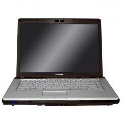 Ноутбук Toshiba Satellite A205-SP4038 PSAF0U