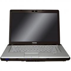 Ноутбук Toshiba Satellite A205-SP4068 PSAF0U