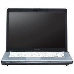 Ноутбук Toshiba Satellite A205-SP5820 PSAE3U