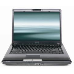 Ноутбук Toshiba Satellite A305