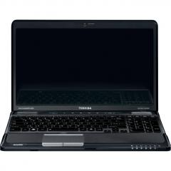 Ноутбук Toshiba Satellite A660-042 PSAW3C