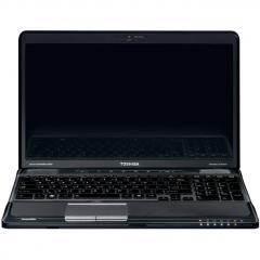 Ноутбук Toshiba Satellite A660-056 PSAW3C