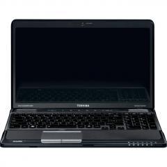 Ноутбук Toshiba Satellite A660-ST3NX2X PSAW6U03G00C