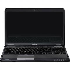 Ноутбук Toshiba Satellite A665-3DV12X PSAW9U