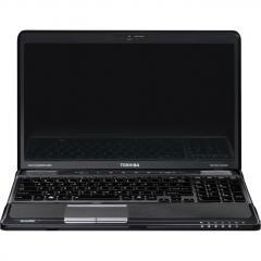 Ноутбук Toshiba Satellite A665-S6057 PSAW3U