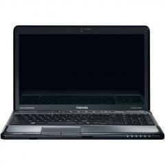 Ноутбук Toshiba Satellite A665-S6080 PSAW0U