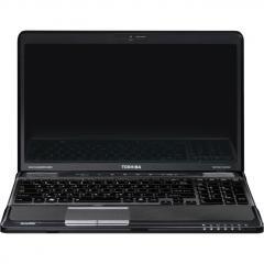 Ноутбук Toshiba Satellite A665-S6090 PSAW0U