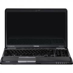 Ноутбук Toshiba Satellite A665-SP6012L PSAW3U