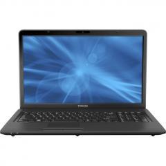 Ноутбук Toshiba Satellite C675-S7308 PSC3UU02900V