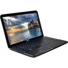 Ноутбук Toshiba Satellite C850-D7S