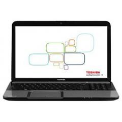 Ноутбук Toshiba Satellite C850D-D6S