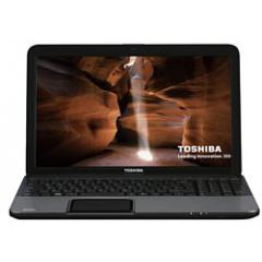 Ноутбук Toshiba Satellite C855-12K