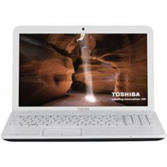 Ноутбук Toshiba Satellite C855-1MZ