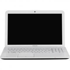 Ноутбук Toshiba Satellite C855-2CF PSKCAE