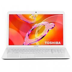 Ноутбук Toshiba Satellite C870-17W