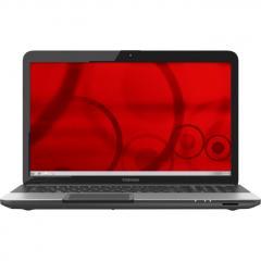 Ноутбук Toshiba Satellite C875-S7228 PSC8AU