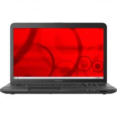 Ноутбук Toshiba Satellite C875D-S7220 PSCA2U
