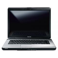 Ноутбук Toshiba Satellite L300-221