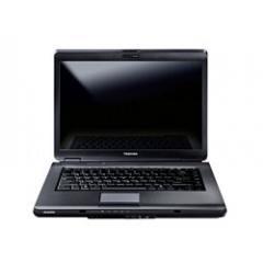 Ноутбук Toshiba Satellite L300-254