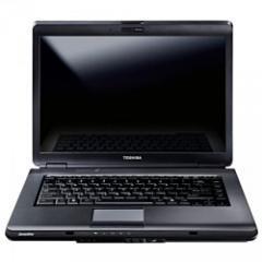Ноутбук Toshiba Satellite L300-2CC