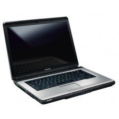 Ноутбук Toshiba Satellite L305