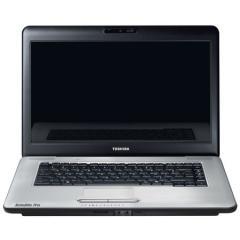 Ноутбук Toshiba Satellite L450D