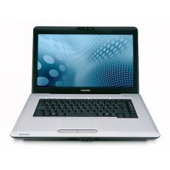 Ноутбук Toshiba Satellite L455D