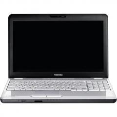 Ноутбук Toshiba Satellite L505-S6951 PSLL0U