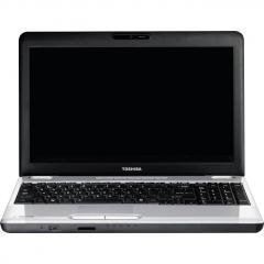 Ноутбук Toshiba Satellite L505-SP6984R PSLL0U