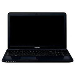 Ноутбук Toshiba Satellite L650-17F