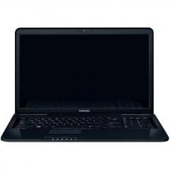 Ноутбук Toshiba Satellite L670-ST3NX1 PSK3AU0P902S