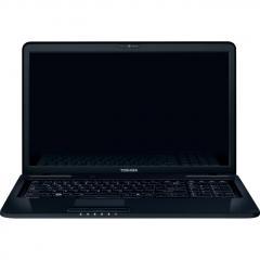 Ноутбук Toshiba Satellite L670D-ST2N04 PSK3JU08R031