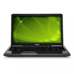 Ноутбук Toshiba Satellite L675D-117