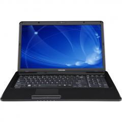Ноутбук Toshiba Satellite L675D-S7015 PSK3JU