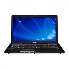 Ноутбук Toshiba Satellite L675D-S7104 PSK3JU08W02R