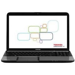 Ноутбук Toshiba Satellite L850-B4S