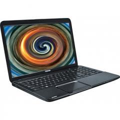 Ноутбук Toshiba Satellite L850-DLW