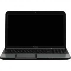 Ноутбук Toshiba Satellite L850-ST2N01 PSKA8U04201L